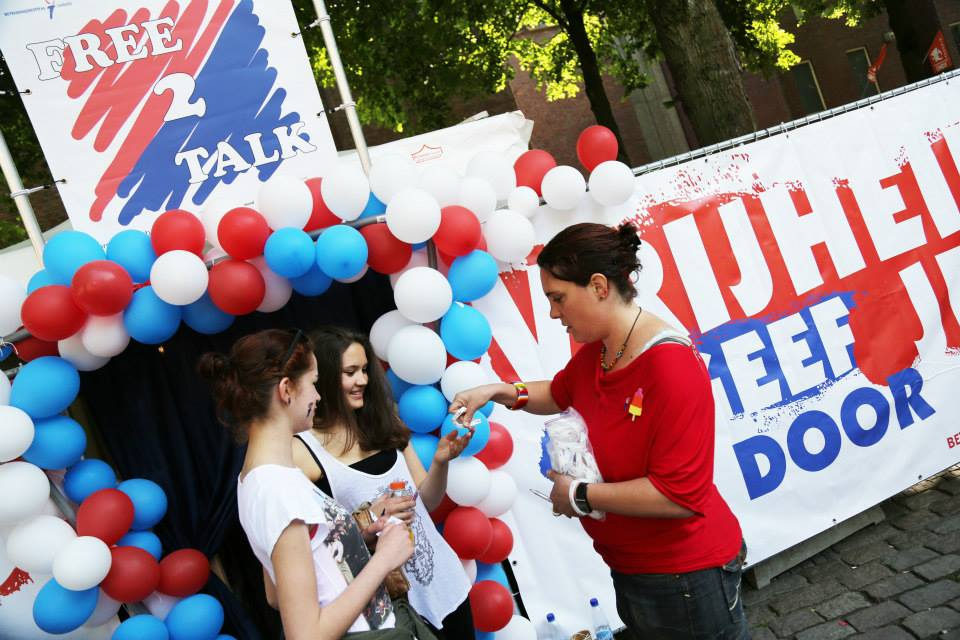 Bevrijdingsfestival_3
