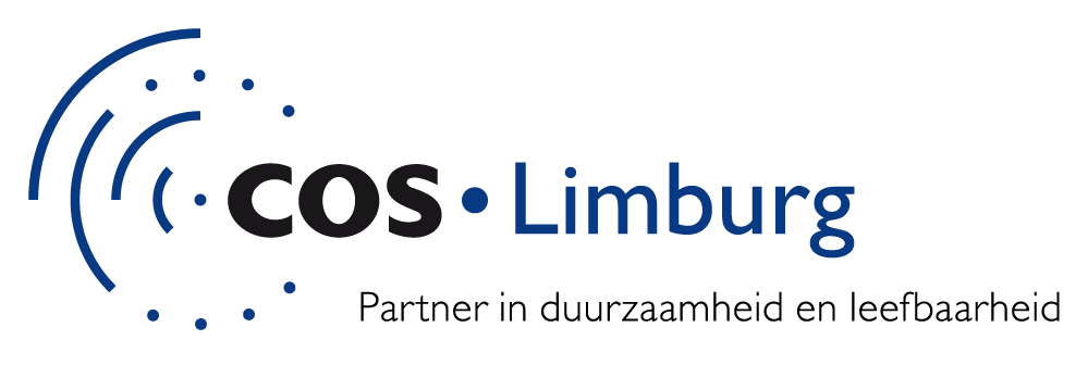 logo COS Limburg