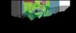 Lieke Schrijft Logo