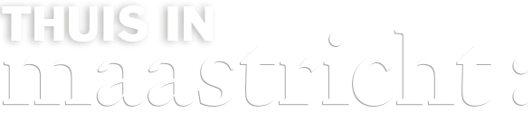 logo thuis in maastricht
