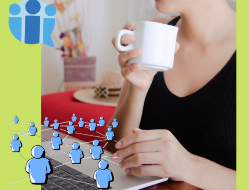Kan je LinkedIn profiel wel een update gebruiken?